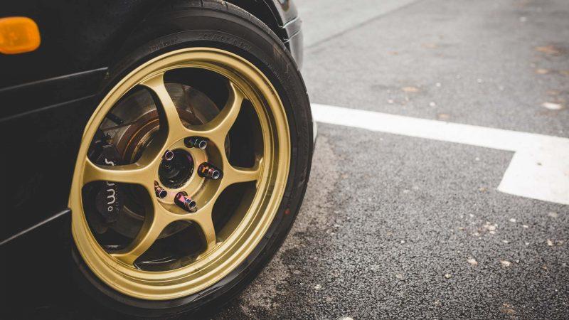 MR2 Cars Supercar Track IMOC Set Up Drift Limits Performance