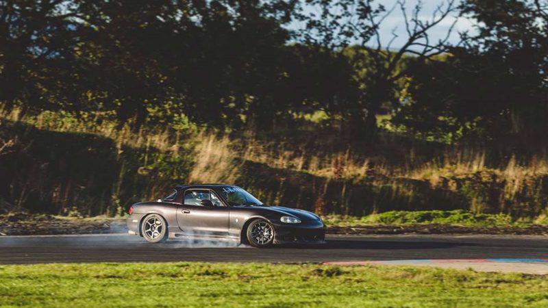 mx5 hertfordshire specialist drift limits performance garage workshop hemel hempstead